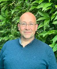 Patrick Rossèl